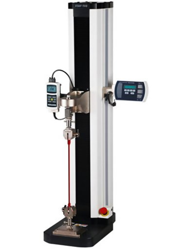 Esm1500 High Capacity Motorized Test Stand
