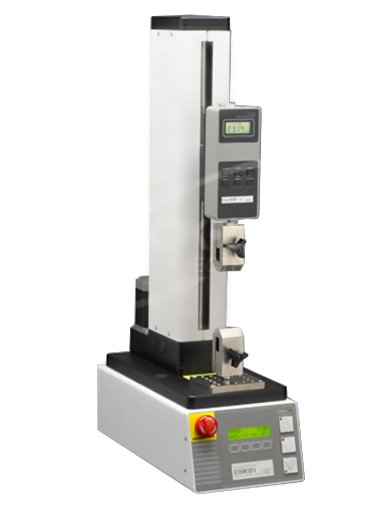 Esm300 High Capacity Motorized Test Stand
