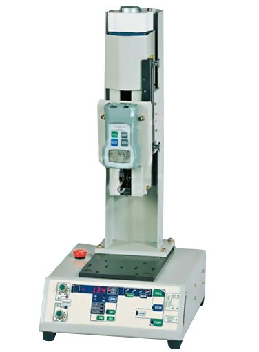 Fgs 100pvh Motorized Test Stand