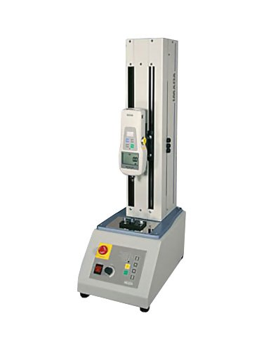 Mx 1100 Motorized Vertical Test Stands