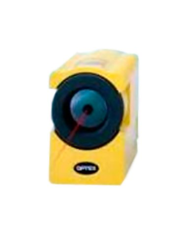 Optex Thermo Hunter Ba Tc Series Ir Temperature Sensor