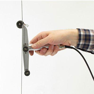 thin wire 136 3 scf dc thin wire tension sensor