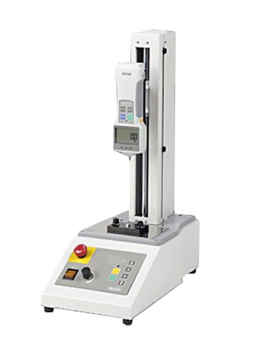 Mx 110 Motorized Vertical Test Stand