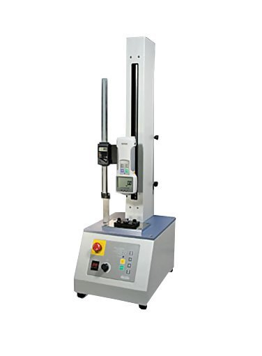 Mx 275 Motorized Vertical Test Stand