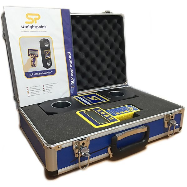 dillon radiolink plus wireless dynamometer tension loadcell rlp albuquerque industrial. Black Bedroom Furniture Sets. Home Design Ideas