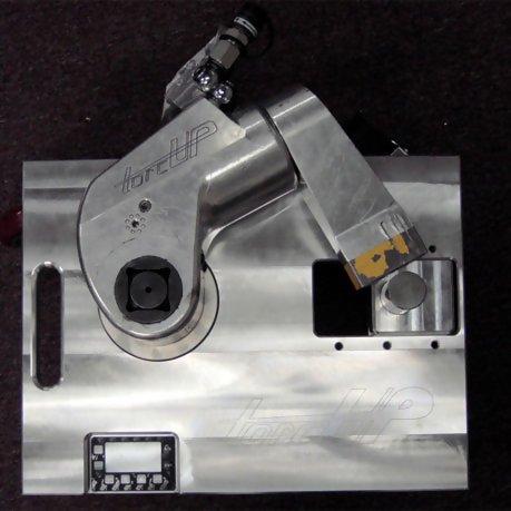 TT-HY Hydraulic Wrench Torque Tester